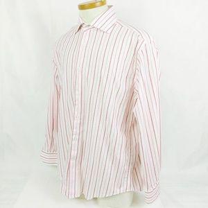 Johnny Fly Shirts - Johnny Fly Casual Shirt